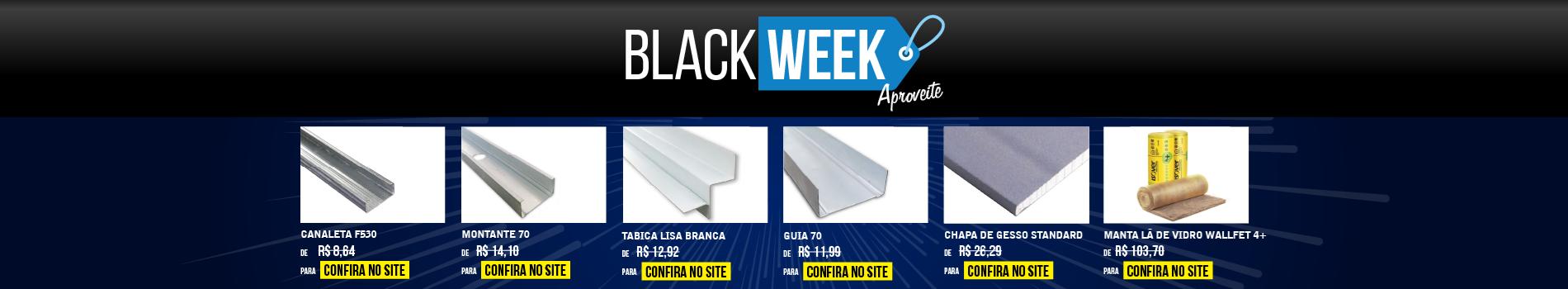 produtos black week