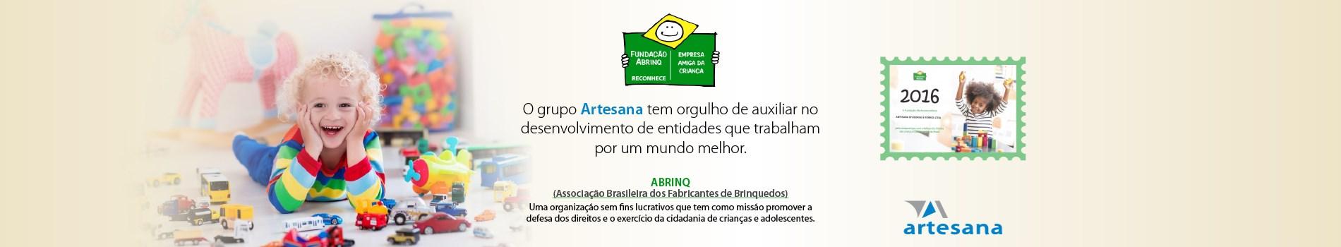 Abrinq