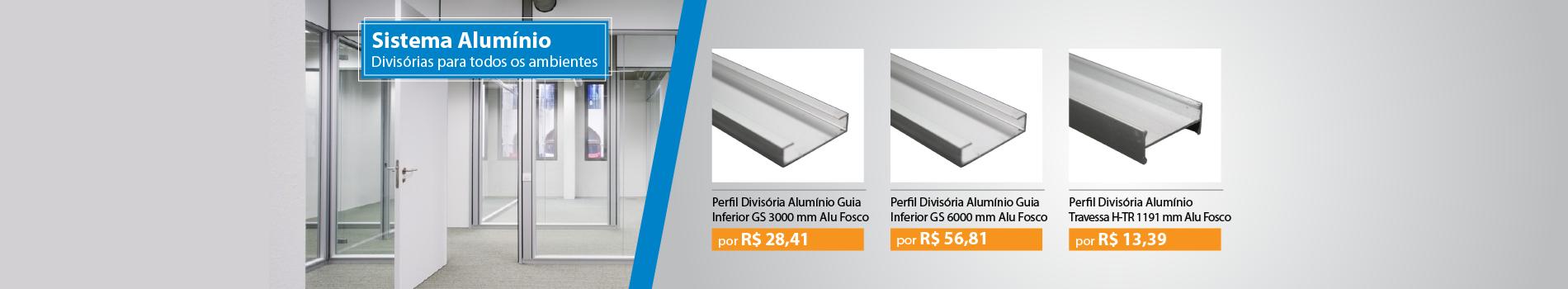 http://www.artesana.com.br/sistemaaluminio