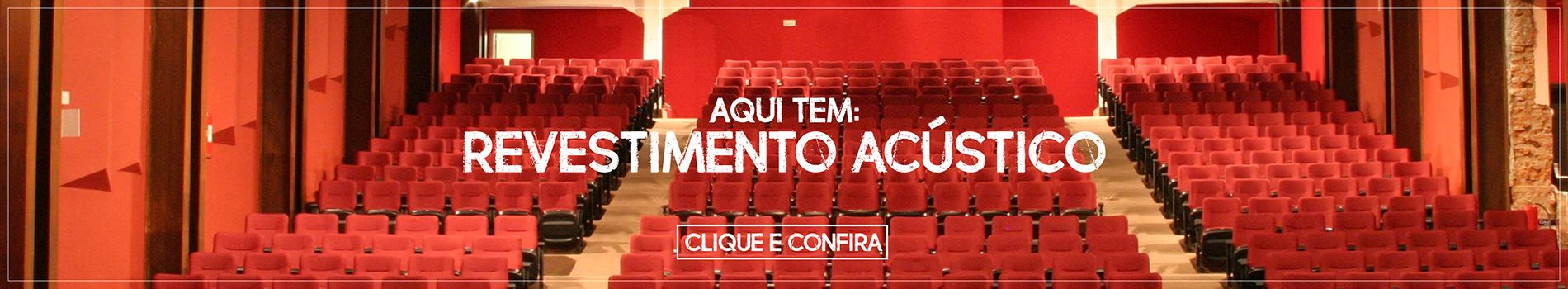 http://www.artesana.com.br/revestimentos-acusticos/revestimento-acustico Acústico