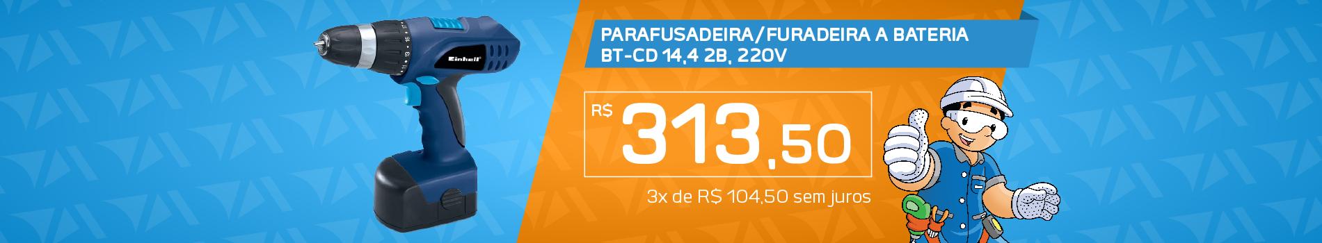 http://www.artesana.com.br/produto/parafusad-furad-a-bateria-bt-cd-14-4-2b-220v-66966
