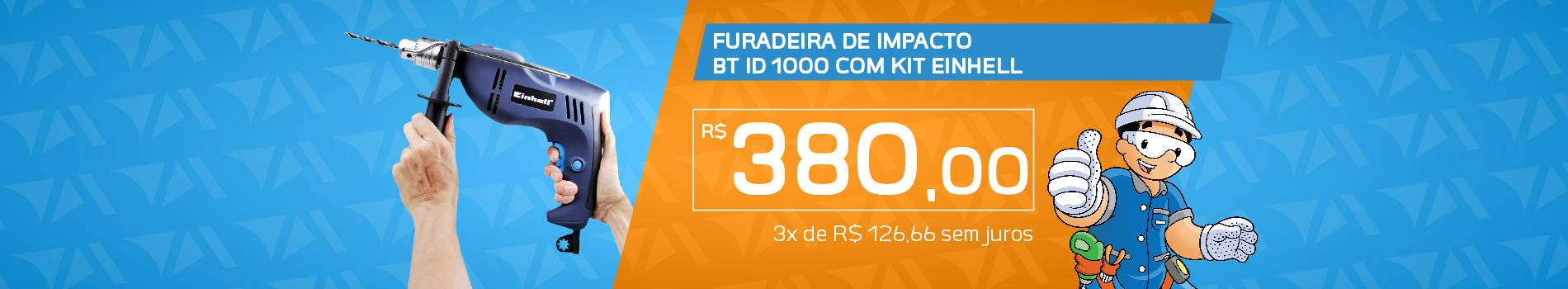 http://www.artesana.com.br/produto/furadeira-de-impacto-bt-id-1000-com-kit-einhell-66963
