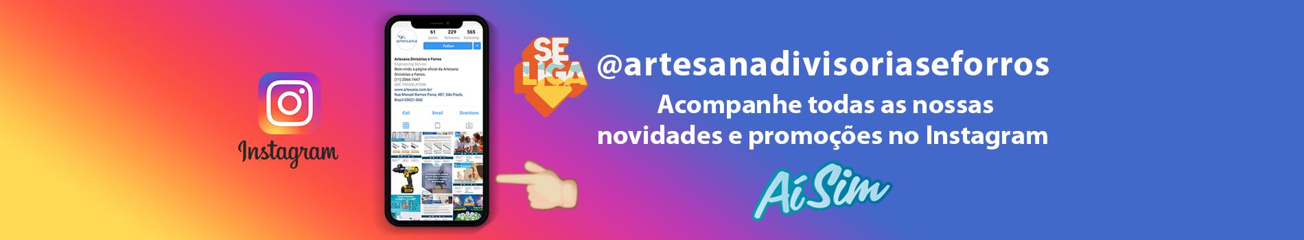 https://www.instagram.com/artesanadivisoriaseforros/