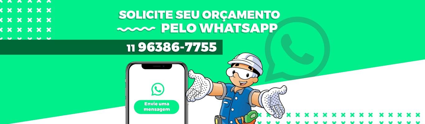 Compre pelo WhatsApp!