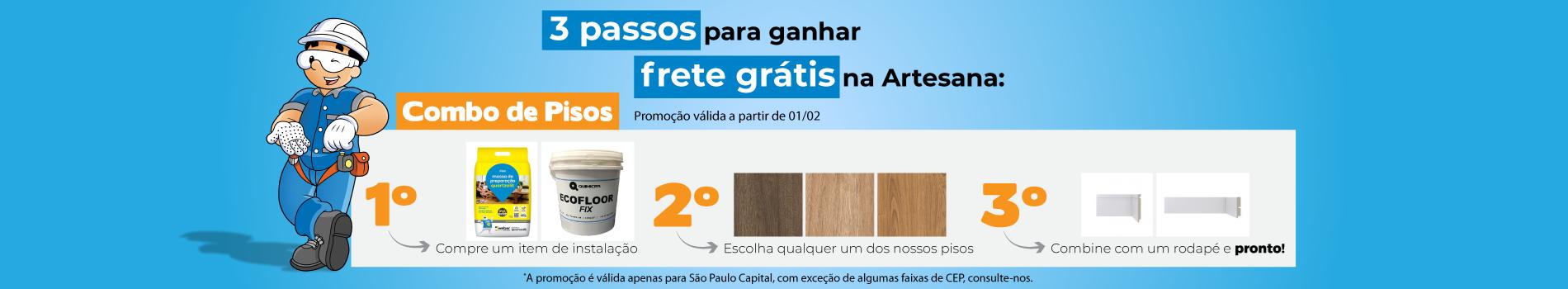 https://www.artesana.com.br/combo-de-pisos-frete-gratis