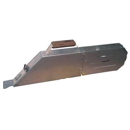 Aplicador de fitas para Drywall