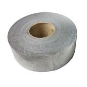 Banda Acustica Placo 70mm - rolo 10 metros