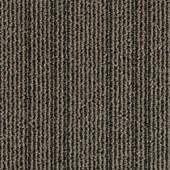 Carpete em Placa AirMaster (Caixa) cor 9084