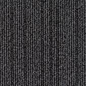 Carpete em Placa AirMaster (Caixa) cor 9502