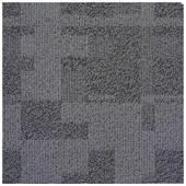 Carpete em Placa Freestyle (Caixa) cor 9023