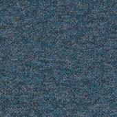 Carpete em Placa Stratos (Caixa) cor 8313