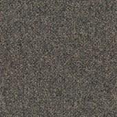 Carpete em Placa Stratos (Caixa) cor 9094
