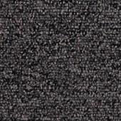 Carpete em Placa Stratos (Caixa) cor 9960
