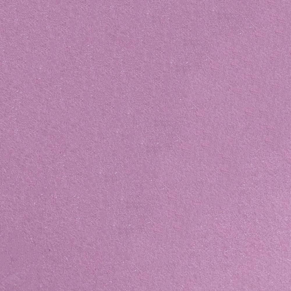 Chapa de Gesso Drywall RF 1200 x 1800 x 12,5 MM