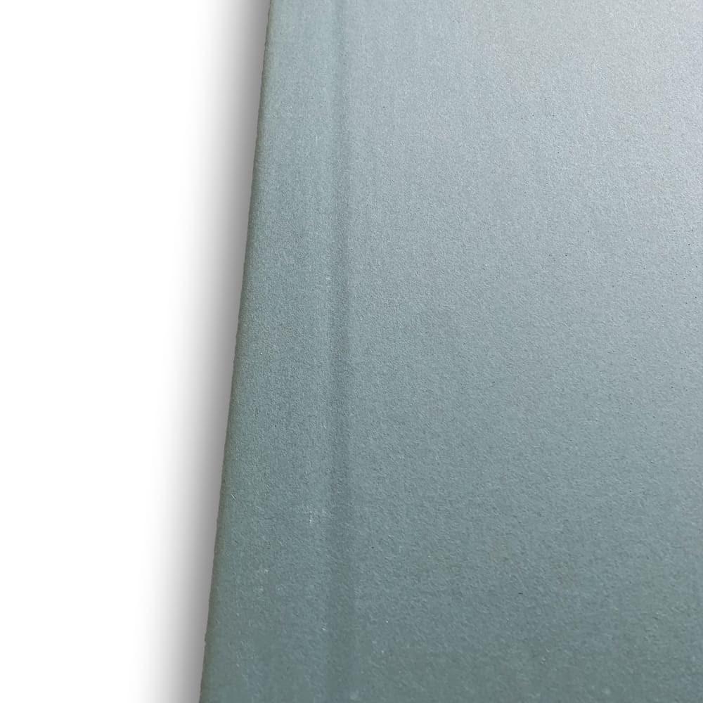 Chapa de Gesso Drywall RU 1200 x 2400 x 12,5 MM
