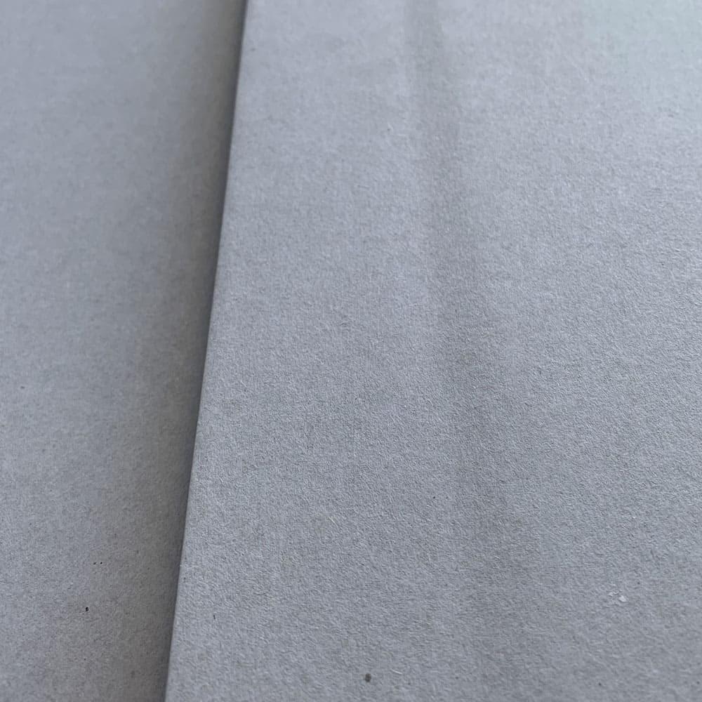 Chapa de Gesso Drywall Standard 1200 x 1800 x 12,5 MM