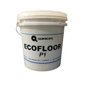 Cola Tac Permanente para Carpete em Placa 3,6 kg - Quimicryl