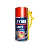 Espuma Tytan Pro10 Ergo 205gr
