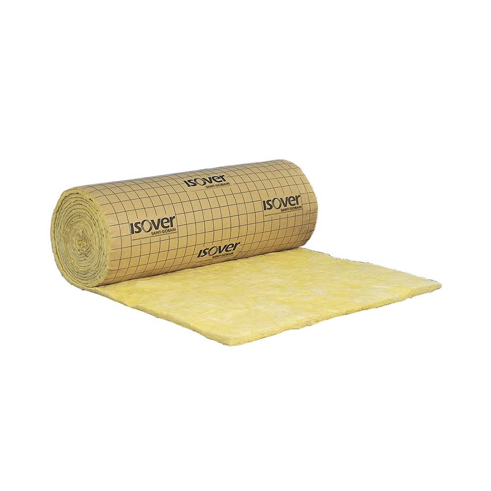 Feltro WF Paper 1250x1,20x7.5mm c/ Corte 40 - Emb 15m²