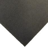Forro Lã de Vidro Ecophon Sombra Lay-in T24 15 X 1250 X 625 MM Isover (Caixa)