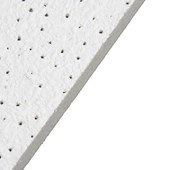 Forro Mineral Armstrong Scala Lay-in  14 x 625 x 1250 mm (Caixa)