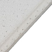 Forro Mineral Dune Microlook T15 16 x 625 x 625 mm Armstrong Ceilings (Caixa)
