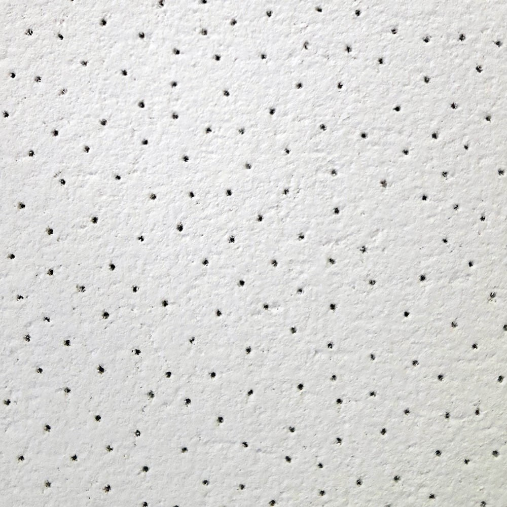 Forro Mineral Scala Lay-in T24 14 x 1250 x 625 MM Armstrong Ceilings (Caixa)