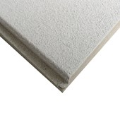 Forro Mineral Ultima DB Microlook T15 23 x 625 x 625 mm Armstrong Ceilings (Caixa)