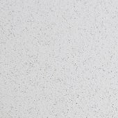 Forro Mineral Ultima Microlook T15 19 x 625 x 625 mm Armstrong Ceilings (Caixa)