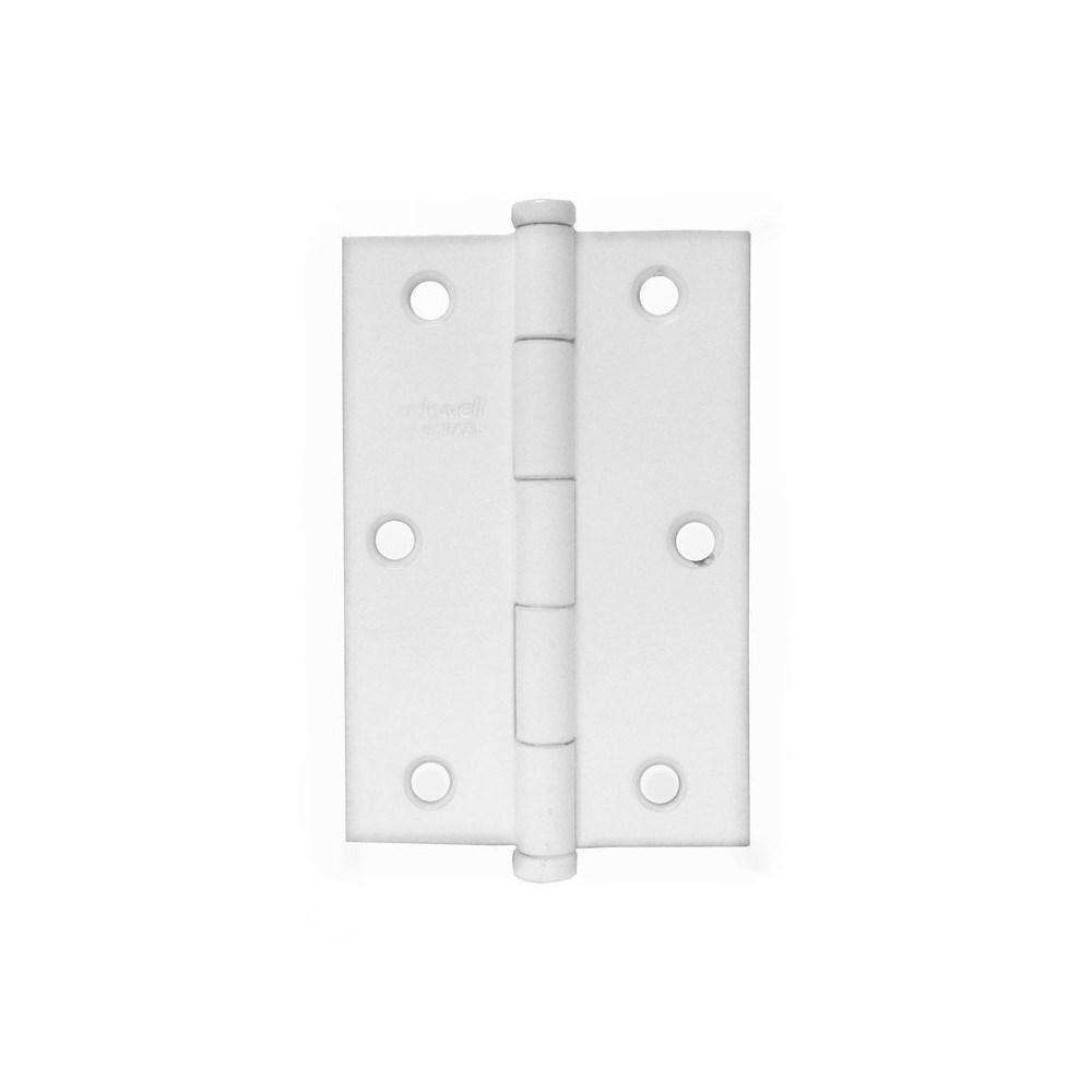 Kit Porta Completa com Guarnição para Drywall 2100 x 820 x 75 MM Abertura para Direita - Eucatex