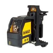 Laser Auto Nivelador Linha DeWALT DW088K