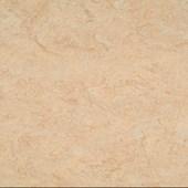 Linoleum Marmorette LPX Light Sahara - 121-040 - Rolo 60m² - Armstrong