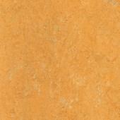 LINOLEUM MARMORETTE LPX ORANGE 121 - 073