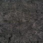 Linoleum Marmorette LPX Plumb Grey - 121-059 - Rolo 60m² - Armstrong