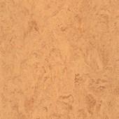 LINOLEUM MARMORETTE LPX SAHARA BEIGE 121 - 171 Linoleum Marmorette LPX Sahara Beige - 121-171 - Rol