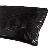 Manta Lã de Rocha Ensacada 25x600x1200mm Pct c/ 12unid