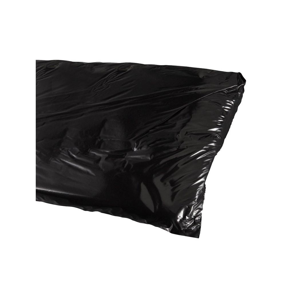 Manta Lã de Rocha Ensacada 32kgm³ 25x600x1200mm RockFibras