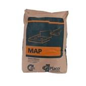 Massa Map - Placo - 25 kg