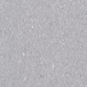 Medintone 885 - 301 Gray Light 1830x25000x2MM - Rolo