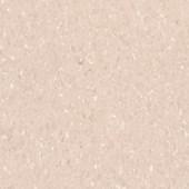 Medintone 885 - 315 Light Chocolate 1830x25000x2MM - Rolo