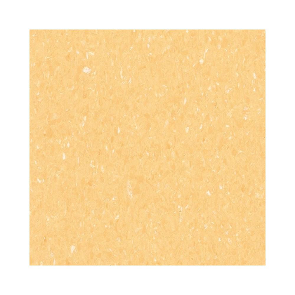 Medintone 885 - 334 Gold Durt Light 1830x25000x2MM - Rolo
