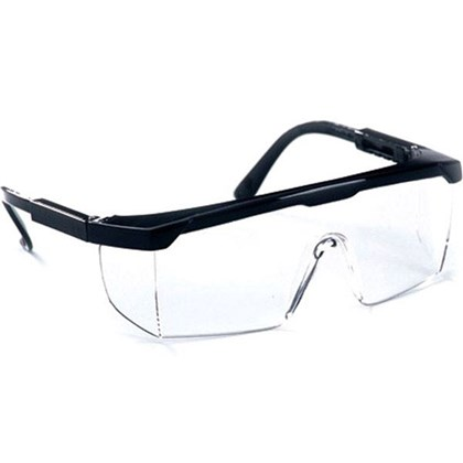 ed1e9d4d2 Óculos de Proteção