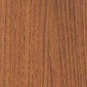 Painel Eucaplac MSO 35 x 1202 x 2110 mm cor teka milano