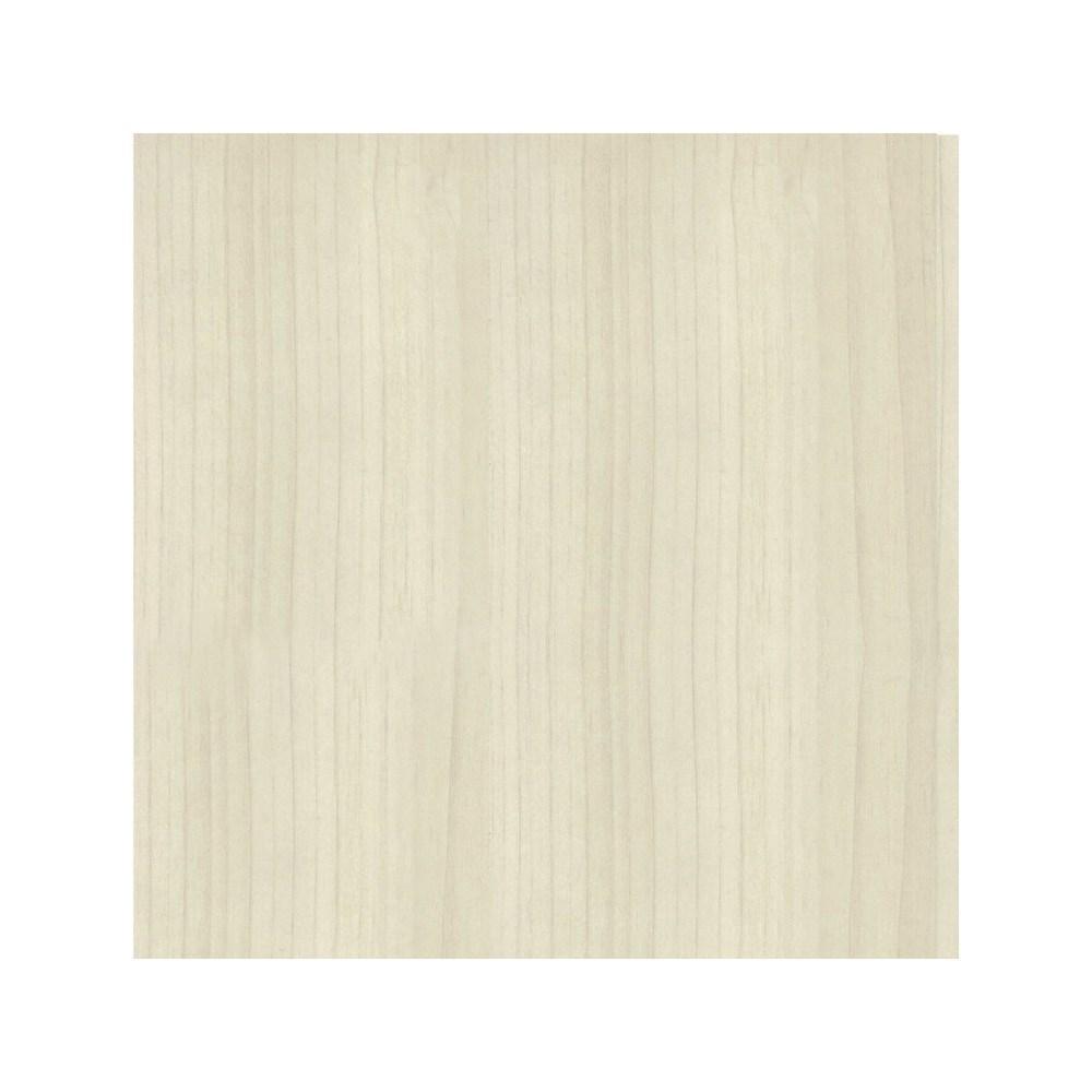 Painel MSO 35x1202x2110 - Ciliegio Claro - Eucaplac