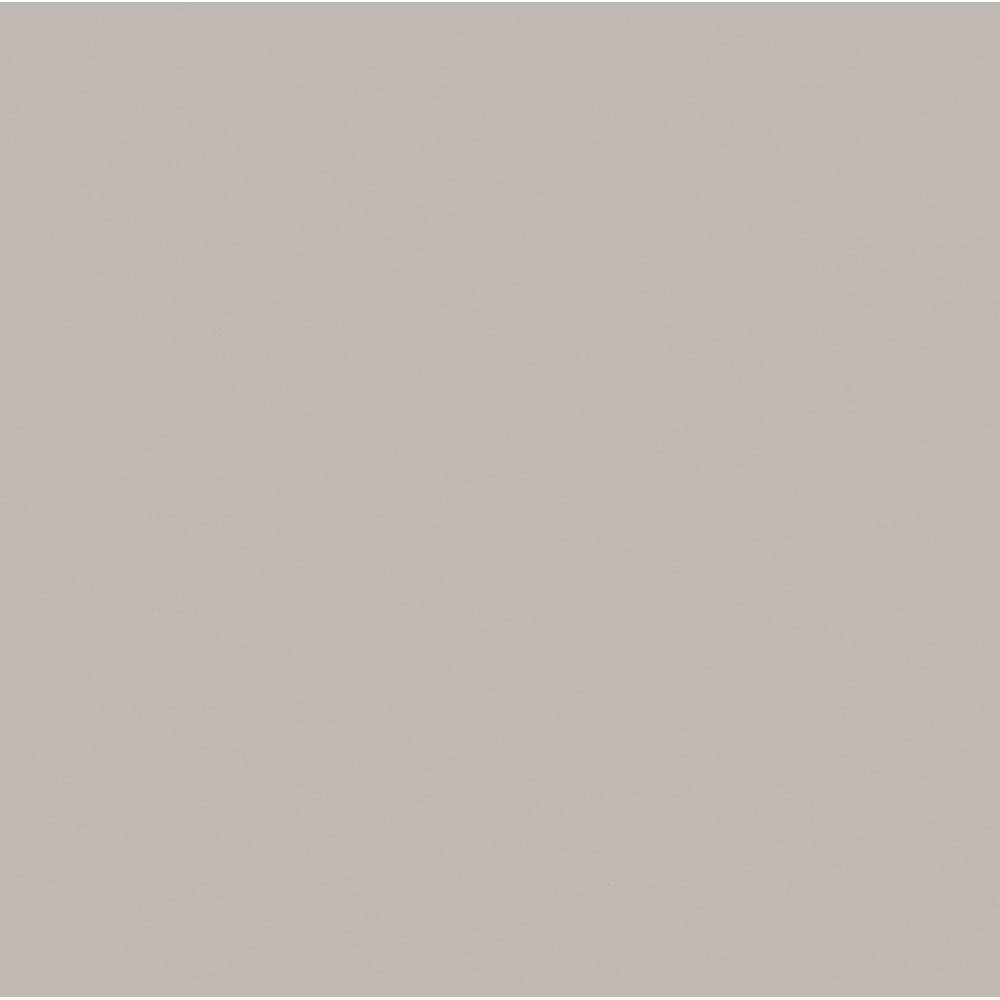 Painel MSO 35x1202x2110 - Cristal - Eucaplac