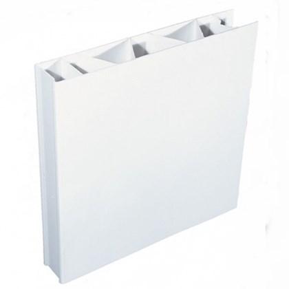 dc9489b71f3 Home · DIVISÓRIAS. Painel PVC 35 x 1200 x 2110 mm cor branco