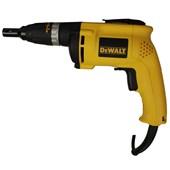 Parafusadeira para Drywall DeWALT DW255  voltagem  220