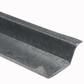 Perfil Drywall Canaleta 70 x 20 x 3000 mm