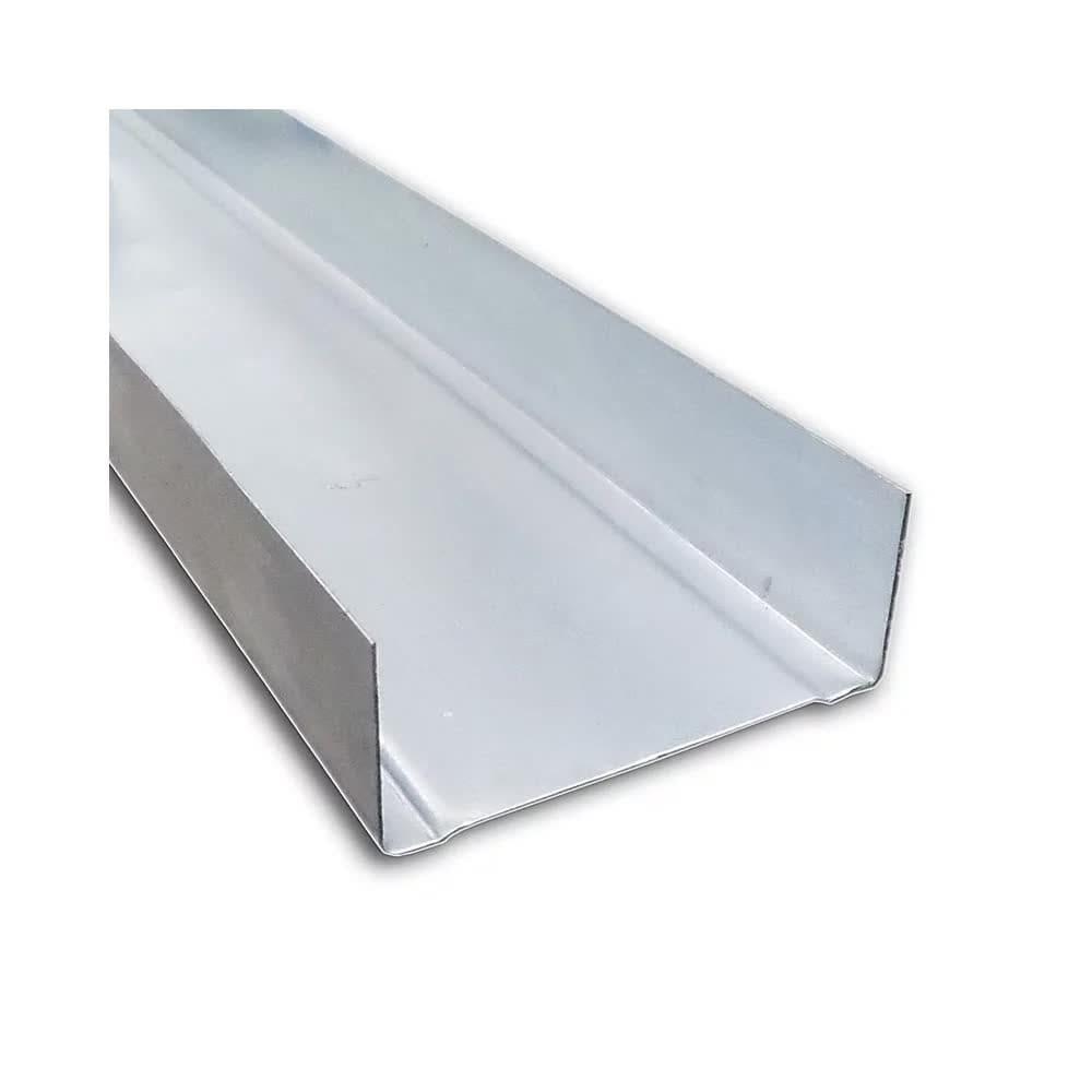 Perfil Drywall Guia 70 x 30 x 3000 mm