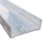 Perfil Drywall Guia 90 x 30 x 3000 mm